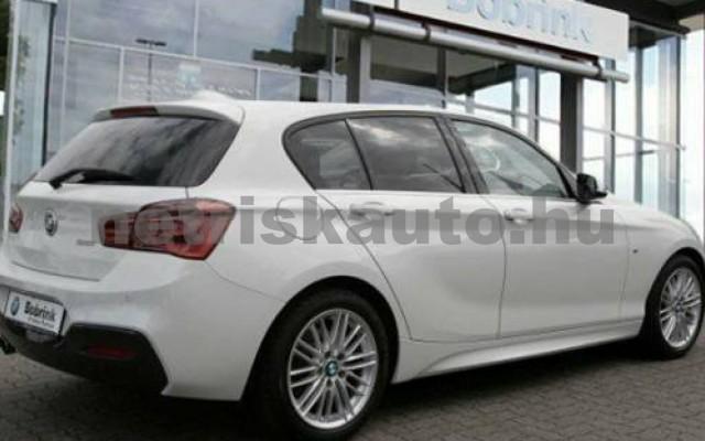 BMW 125 személygépkocsi - 1997cm3 Benzin 55291 2/7