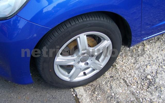 HONDA Jazz 1.2 Trend személygépkocsi - 1198cm3 Benzin 98308 7/11