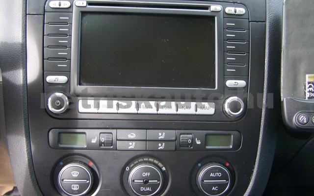 VW Golf 1.4 TSI Sportline személygépkocsi - 1390cm3 Benzin 98319 8/12