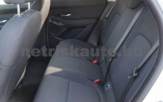 E-Pace személygépkocsi - 1999cm3 Diesel 105465 4/11