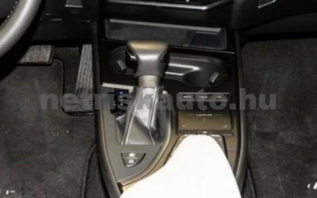 LEXUS UX személygépkocsi - 1987cm3 Hybrid 105643 7/11