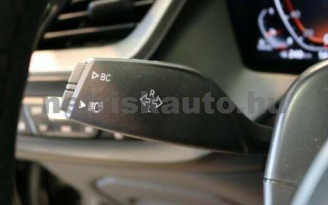 BMW 2er Gran Coupé személygépkocsi - 1995cm3 Diesel 109772 4/5