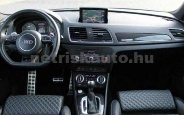 AUDI RSQ3 személygépkocsi - 2480cm3 Benzin 42509 5/7