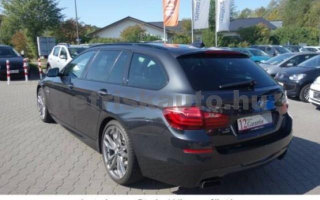 BMW M550 személygépkocsi - 2993cm3 Diesel 43047 4/7