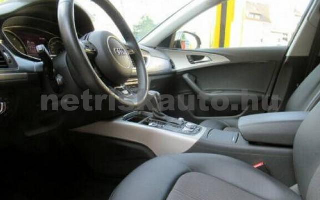 AUDI A6 Allroad személygépkocsi - 3000cm3 Diesel 55101 4/7