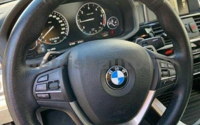 X4 személygépkocsi - 1995cm3 Diesel 105256 8/12