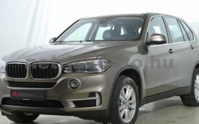 X5 személygépkocsi - 2979cm3 Benzin 105277 2/11