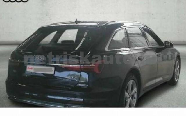 AUDI A6 személygépkocsi - 2967cm3 Diesel 104659 2/2