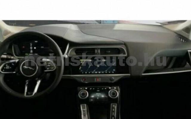JAGUAR I-Pace személygépkocsi - cm3 Kizárólag elektromos 110432 9/12