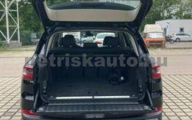 BMW X5 személygépkocsi - 2998cm3 Hybrid 105264 7/12