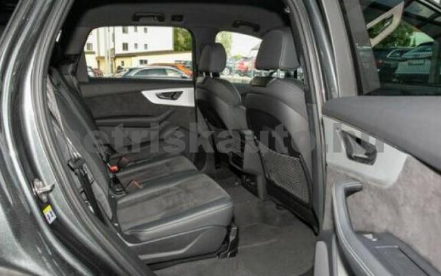 AUDI Q7 személygépkocsi - 2967cm3 Diesel 104773 6/12