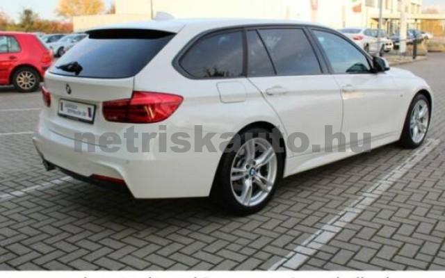 BMW 330 személygépkocsi - 2993cm3 Diesel 42677 4/7
