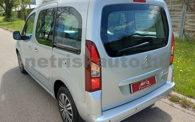 CITROEN Berlingo 1.6 HDi Collection személygépkocsi - 1560cm3 Diesel 89093 9/34