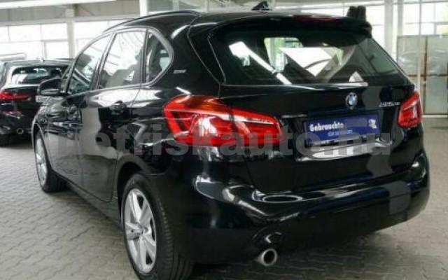 BMW 225 Active Tourer személygépkocsi - 1499cm3 Hybrid 109763 2/10