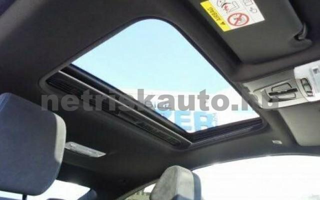 BMW 430 személygépkocsi - 2993cm3 Diesel 55454 7/7