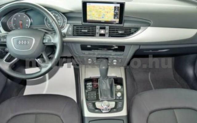 A6 3.0 V6 TDI Business S-tronic személygépkocsi - 2967cm3 Diesel 104685 12/12