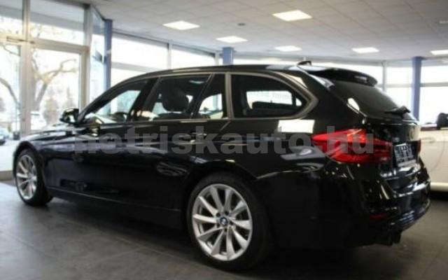BMW 330 személygépkocsi - 2993cm3 Diesel 42680 4/7