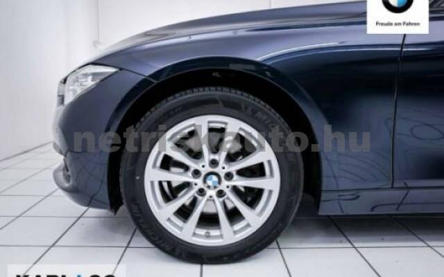 BMW 330 személygépkocsi - 2993cm3 Diesel 42676 4/7