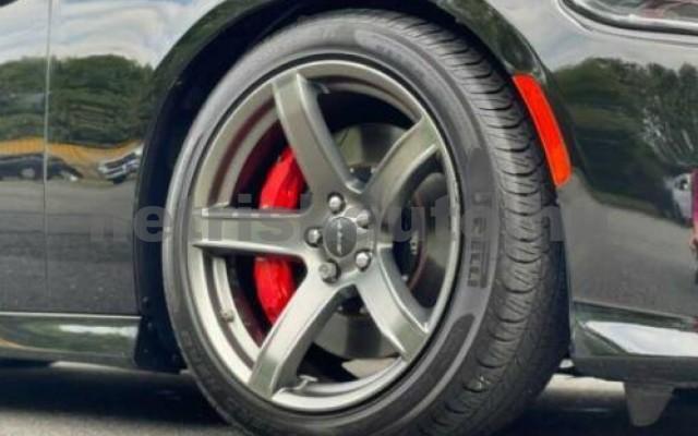 DODGE Charger személygépkocsi - 6162cm3 Benzin 110330 8/10