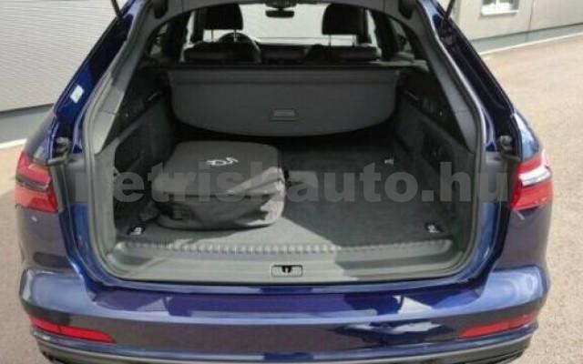 AUDI A6 személygépkocsi - 1984cm3 Hybrid 109201 6/11