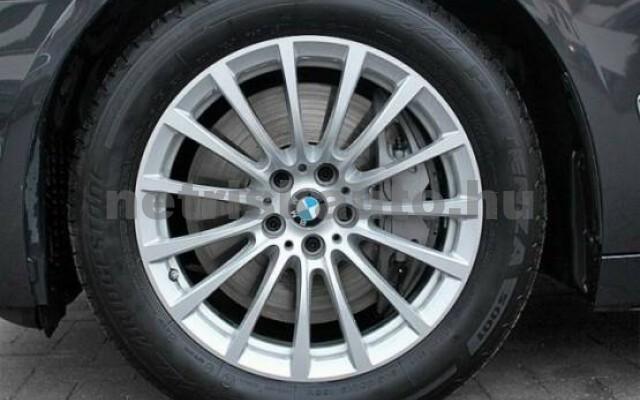 BMW 750 személygépkocsi - 4395cm3 Benzin 43011 6/7