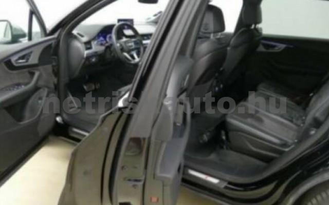 SQ7 személygépkocsi - 3956cm3 Diesel 104913 5/7