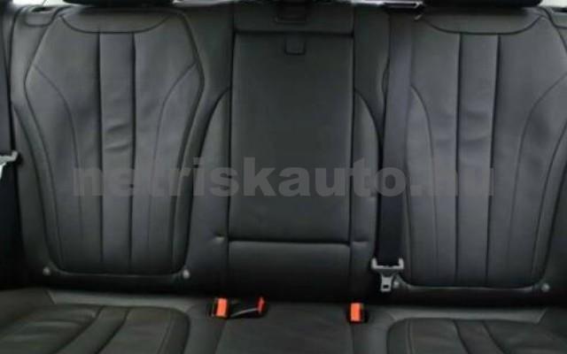 X5 személygépkocsi - 2979cm3 Benzin 105277 10/11