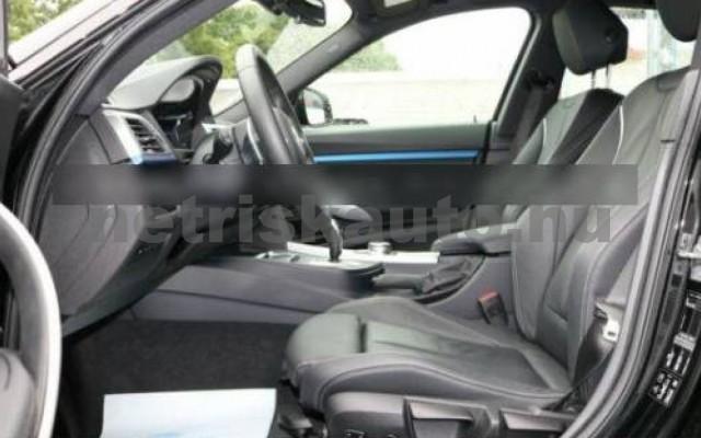 BMW 340 személygépkocsi - 2998cm3 Benzin 109794 7/12