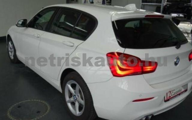 120 személygépkocsi - 1998cm3 Benzin 105019 6/12