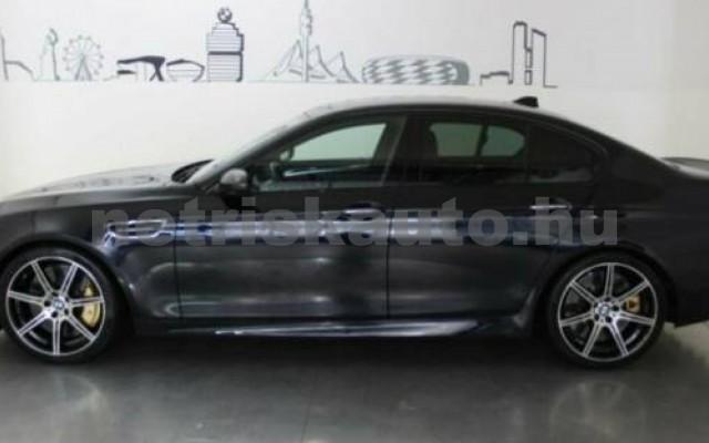 BMW M5 személygépkocsi - 4395cm3 Benzin 55686 3/7