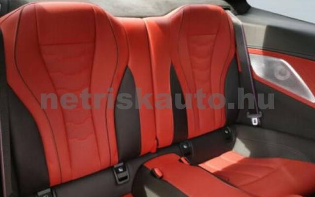840 személygépkocsi - 2993cm3 Diesel 105203 8/12