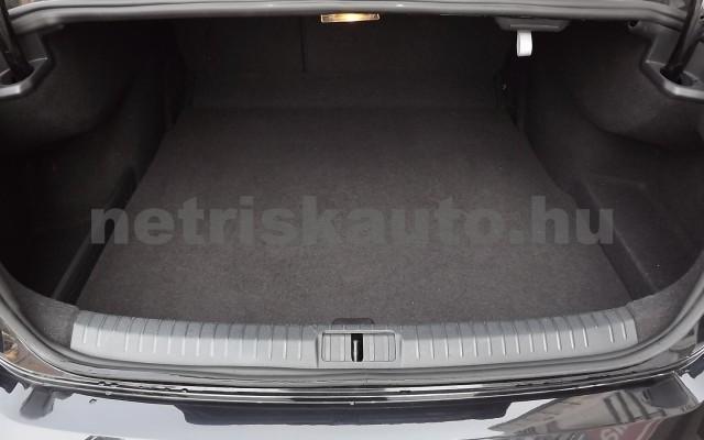 VW Passat 1.4 TSI BMT Trendline DSG személygépkocsi - 1395cm3 Benzin 19053 10/12