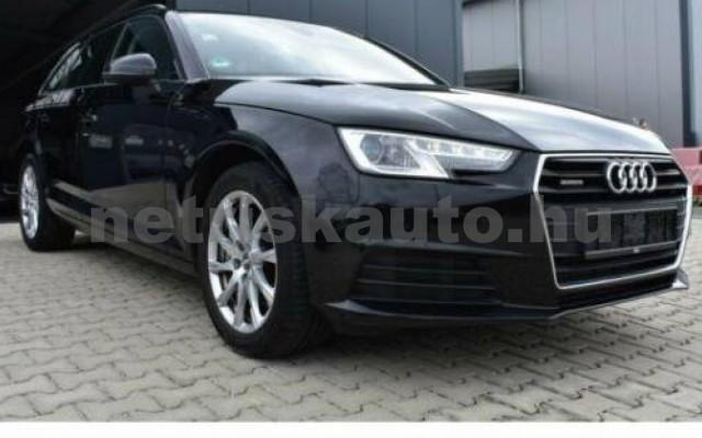 A4 3.0 TDI Basis S-tronic személygépkocsi - 2967cm3 Diesel 104618 2/10