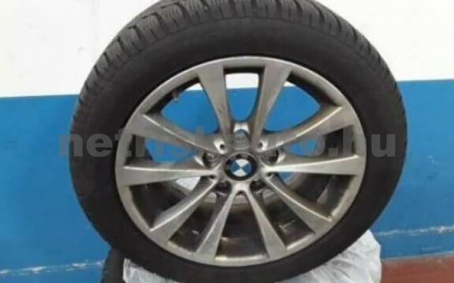 330 személygépkocsi - 2993cm3 Diesel 105064 3/10