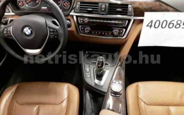 BMW 420 Gran Coupé személygépkocsi - 1995cm3 Diesel 55446 5/7