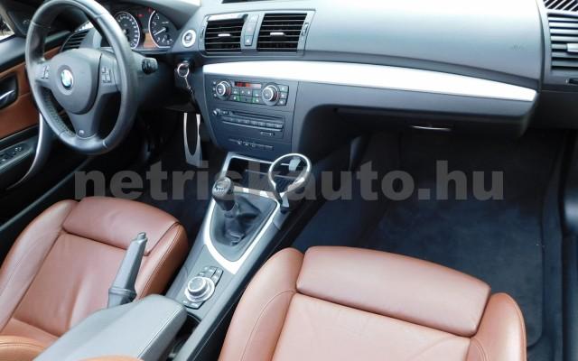 BMW 1-es sorozat 135i személygépkocsi - 2979cm3 Benzin 89101 9/12