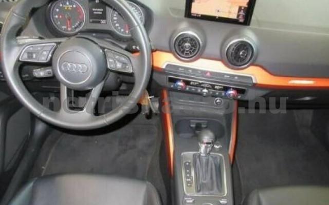 AUDI Q2 személygépkocsi - 1395cm3 Benzin 55130 5/7
