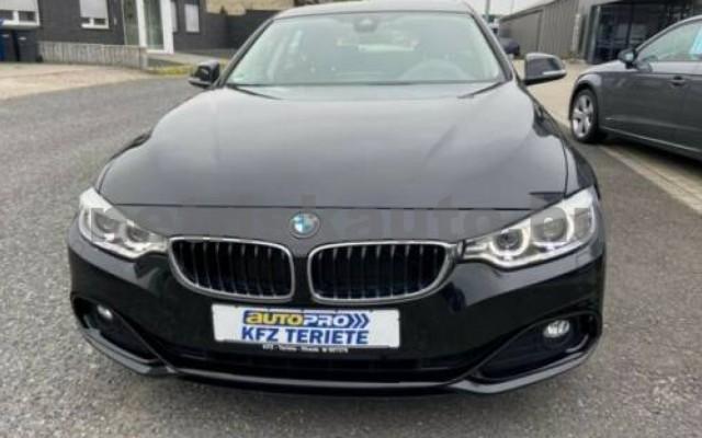 BMW 430 személygépkocsi - 1998cm3 Benzin 55443 2/7