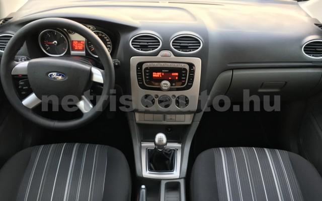 FORD Focus 1.6 TDCi Trend DPF személygépkocsi - 1560cm3 Diesel 44703 10/11