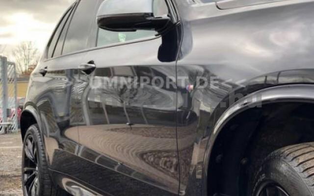 BMW X5 M50 személygépkocsi - 2993cm3 Diesel 43156 5/7