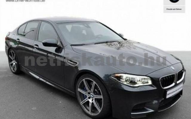 BMW M5 személygépkocsi - 4395cm3 Benzin 55682 3/7