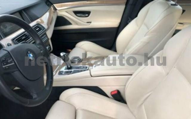 BMW 535 személygépkocsi - 2993cm3 Diesel 55549 7/7