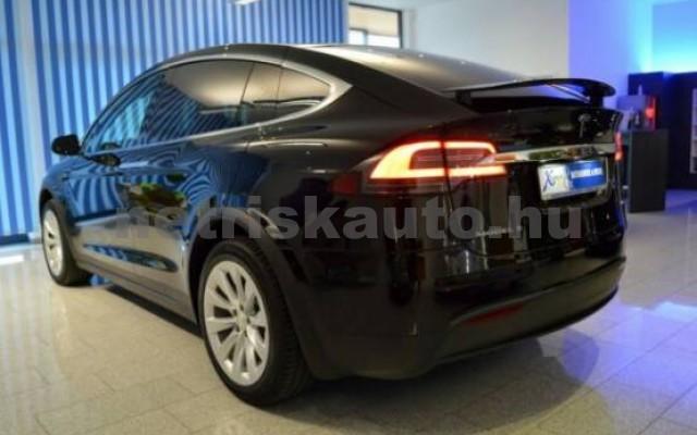 TESLA Model X személygépkocsi - 2000cm3 Kizárólag elektromos 39965 4/7