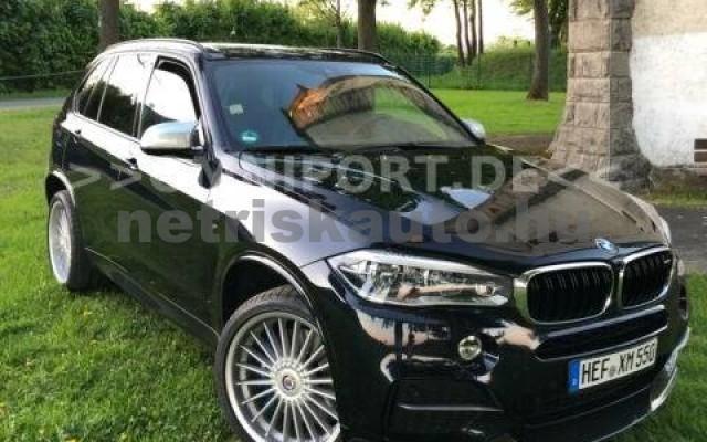 BMW X5 M50 személygépkocsi - 2993cm3 Diesel 43156 2/7