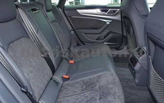 AUDI RS7 személygépkocsi - 3996cm3 Benzin 109479 4/5