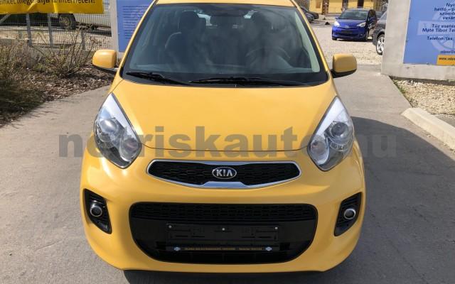 KIA Picanto 1.0 LX Cool személygépkocsi - 998cm3 Benzin 81271 4/12