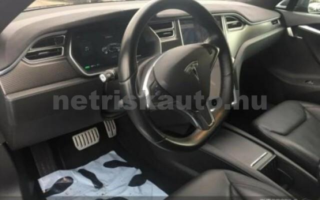 TESLA Model S személygépkocsi - 2000cm3 Kizárólag elektromos 39945 6/7