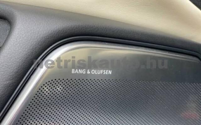 AUDI RS6 személygépkocsi - 3993cm3 Benzin 42502 5/7