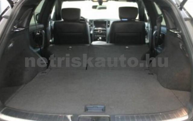 QX70 személygépkocsi - 3696cm3 Benzin 105446 5/10