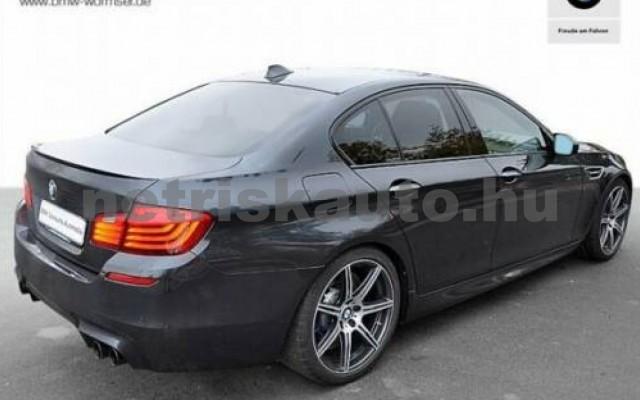 BMW M5 személygépkocsi - 4395cm3 Benzin 55682 4/7